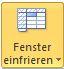 Fenster_einfrieren