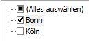 Autofilter_Bonn