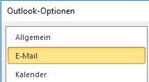 Outlook_Optionen_Email